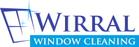 Wirral Window Cleaning Liverpool & Merseyside